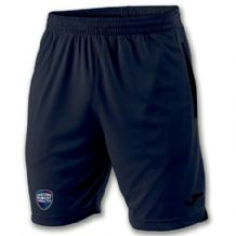 Newtown Forest FC Bermuda Miami Navy - Adults  2019